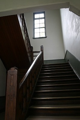 階段-400.jpg