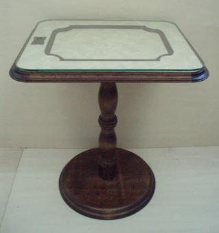 笥テーブル・04 (1)-120.jpg