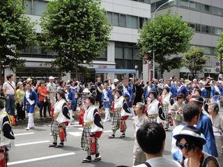 2012富岡八幡宮例大祭・02
