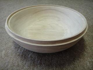 Bowl(鉢)