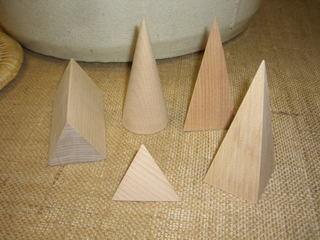多角形・2