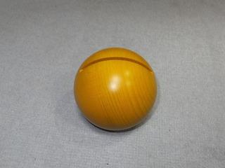 木球・溝加工着色塗装.jpg