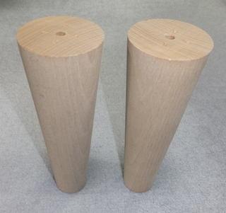 木製テーブル脚・テーパー型.jpg