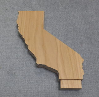 木製トロフィー01.jpg
