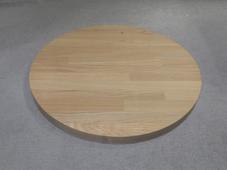 木製円盤・タモ集成材.jpg