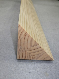 直角二等辺三角形.jpg