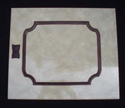 笥テーブル・02 (1)-77.jpg