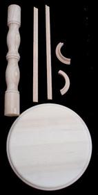 笥テーブル・03 (1)-99.jpg
