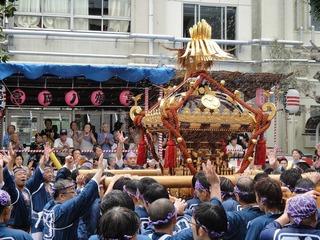 2012富岡八幡宮例大祭・01