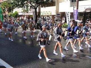 2012富岡八幡宮例大祭・03