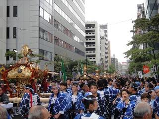 2012富岡八幡宮例大祭・04