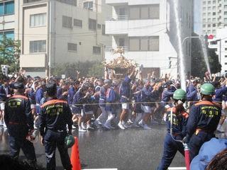 2012富岡八幡宮例大祭・05