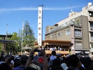 2012富岡八幡宮例大祭・06