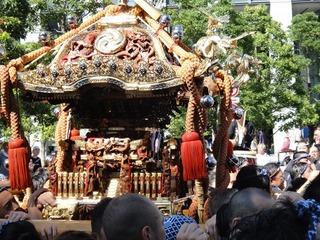 2012富岡八幡宮例大祭・07