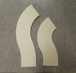 オブジェ・S字型.jpg