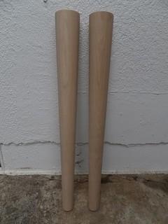 テーブル脚・円錐型.jpg