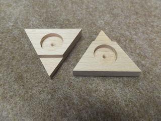 三角形板.jpg