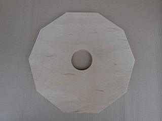 十角形板.jpg