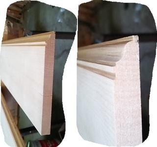巾木.jpg