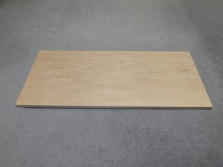 木材削り加工・メープル無垢材.jpg
