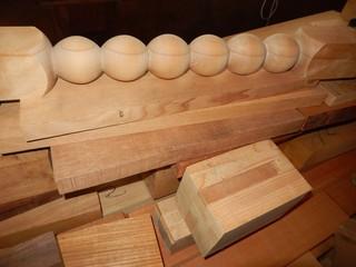 木球つなぎ形飾り棒.JPG