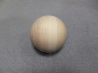 木球・メープル無垢貼り合せ材.jpg
