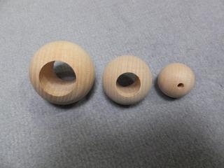 木球・貫通穴あけ.jpg