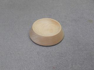 木球用台座.jpg
