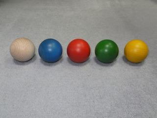 木球(木玉)・着色塗装.jpg