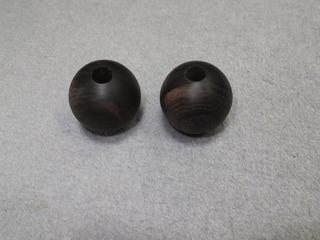木球(木玉)・黒檀無垢材38mm球.jpg