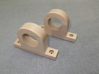 木製のれん受け.01.jpg