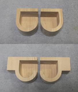 木製のれん受け.02.jpg
