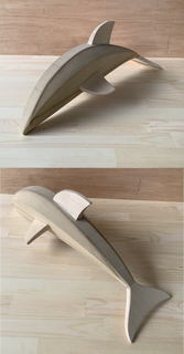 木製イルカ.jpg