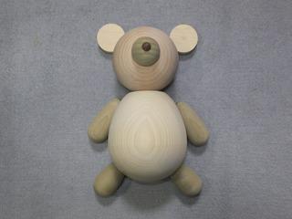木製クマのパーツ02.jpg