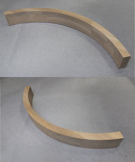 木製コーナーR材01.jpg