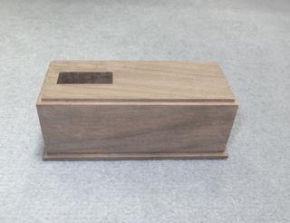 木製トロフィー02.jpg