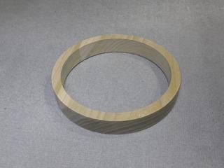 木製リング01.jpg