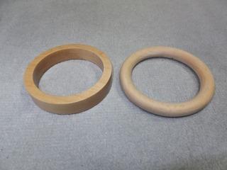 木製リング02.jpg
