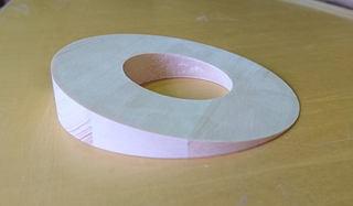 木製リング・傾斜型.jpg