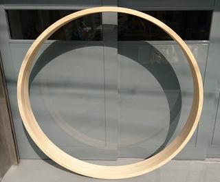 木製丸枠・ヒノキ単板貼り01.jpg