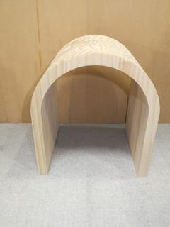 木製入口枠アーチ型.jpg