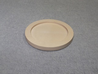 木製円座.jpg