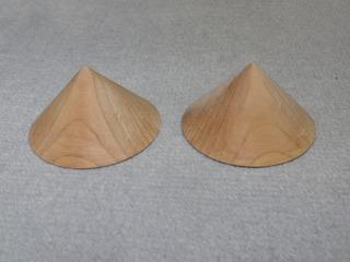 木製円錐・01.jpg
