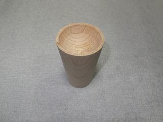 木製円錐型・くぼみ加工.jpg