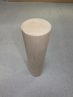 木製円錐型棒.01.jpg