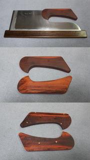 木製包丁の柄.jpg