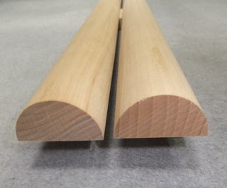 木製半円棒.01.jpg