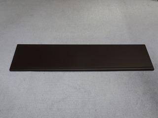 木製台座・01.jpg