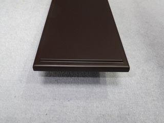 木製台座・02.jpg