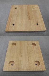 木製台座・03.jpg